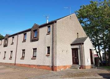 Thumbnail 2 bedroom flat to rent in Wellhead Court, Lanark