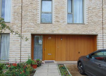 4 bed terraced house for sale in Camborne Road, Edgware HA8