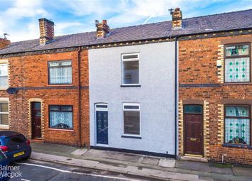 Thumbnail 2 bed terraced house for sale in Henrietta Street, Leigh, Lancashire