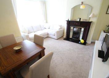 2 bed flat for sale in Birmingham Road, Renfrew, Renfrewshire PA4