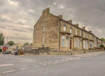 Thumbnail 3 bedroom end terrace house for sale in Boothroyd Lane, Dewsbury