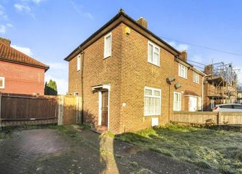 Thumbnail 2 bed property for sale in Elmscott Road, Bromley, .