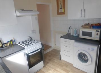 Thumbnail 5 bed property to rent in Salisbury Street, Bedford