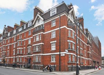 Thumbnail 1 bedroom property to rent in Gilbert Street, Mayfair, London