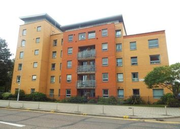 Thumbnail 2 bed property for sale in Pinetree Court, Danestrete, Stevenage, Hertfordshire