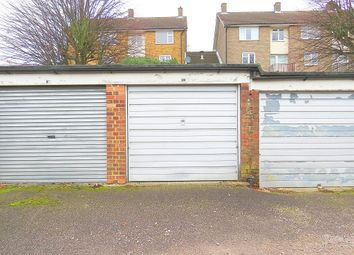 Thumbnail Property for sale in Hughenden Road, St.Albans