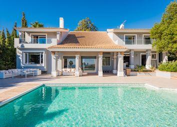 Thumbnail 3 bed villa for sale in La Paloma, Duquesa, Manilva, Málaga, Andalusia, Spain