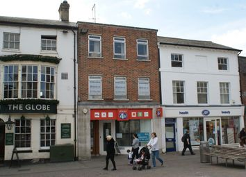 Property to rent in The Mall, Bridge Street, Andover SP10