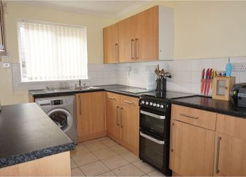 Thumbnail 3 bed terraced house for sale in Regent Street, Aberdare