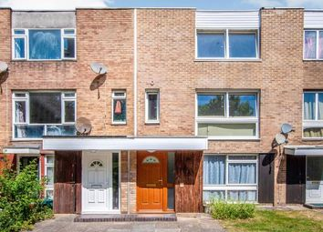 2 bed flat for sale in Turnpike Link, Croydon CR0