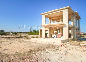 Thumbnail 3 bed villa for sale in Kokkines, Famagusta