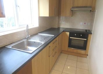 Thumbnail 2 bedroom flat to rent in Sherwood Road, Tunbridge Wells