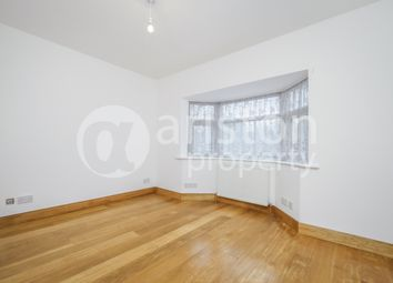 Thumbnail 2 bed property for sale in Garnault Road, Enfield