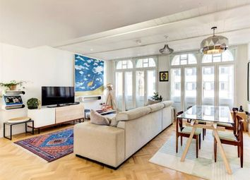 Thumbnail 3 bed flat for sale in Oxford Street, Soho