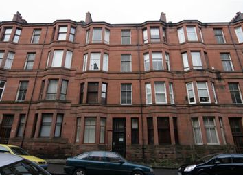Thumbnail 1 bedroom flat to rent in Kennoway Drive, Glasgow
