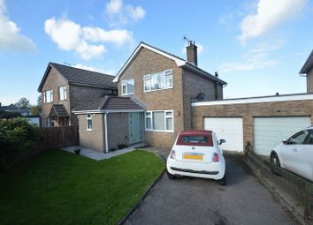 Thumbnail 3 bed property for sale in St. Briavels, Lydney, Gloucestershire