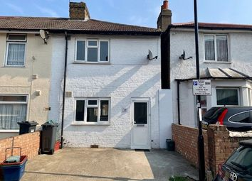 Thumbnail Terraced house to rent in Cross Lances Road, Hounslow