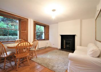 Thumbnail 2 bed end terrace house to rent in Highbury Hill, Highbury, London