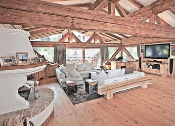 Thumbnail 4 bed property for sale in Rustic Country House, Kitzbühel, Tyrol, Austria