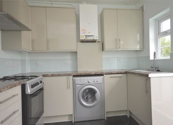 Thumbnail 2 bedroom flat to rent in Terrapin Court, Terrapin Road, Balham
