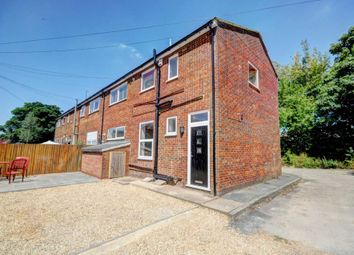 Thumbnail 2 bed flat for sale in Station Road, Chinnor