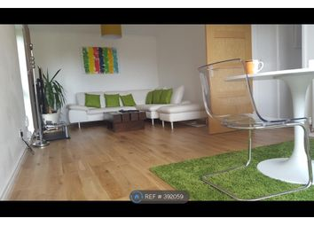Thumbnail 4 bed flat to rent in Highbrook Close, Brighton