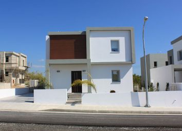 Thumbnail Villa for sale in Geroskipou, Paphos, Cyprus