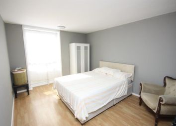 Thumbnail Room to rent in Penfold Street, Edgware Road