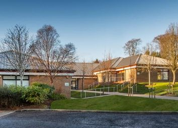 Thumbnail Office to let in Suite 6, Crombie Lodge, Balgownie Drive, Bridge Of Don, Aberdeen