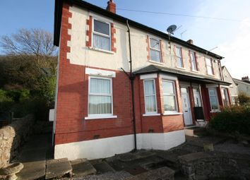 Thumbnail 4 bed property for sale in Dinerth Road, Rhos On Sea, Colwyn Bay