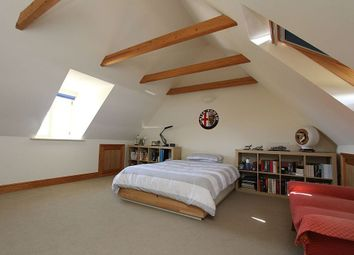 Thumbnail 5 bed detached house for sale in Keens Lane, Southwold, Suffolk