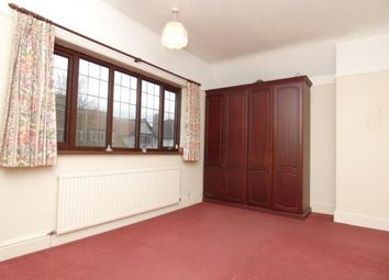 East Meade, Chorltonville, Manchester, Greater Manchester M21