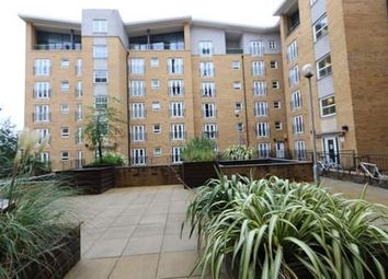 Thumbnail 2 bed flat to rent in Apartment, Fusion, Middlewood Street, Salford