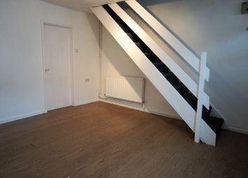 Thumbnail 2 bed terraced house for sale in Wyndham Street, Troedyrhiw, Merthyr Tydfil