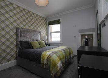 Room to rent in Caversham Road, Reading RG1