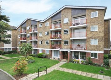 Thumbnail 1 bed flat for sale in Cumberland Road, Bromley