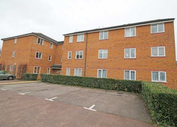 Thumbnail 2 bedroom flat to rent in Brindley Close, Wembley