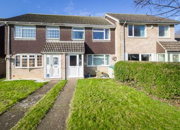 Thumbnail 3 bed terraced house for sale in Seacliffe, South Coast Road, Telscombe Cliffs, Peacehaven