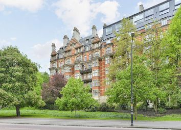Thumbnail 3 bed flat for sale in Penthouse, Parkside, Knightsbridge