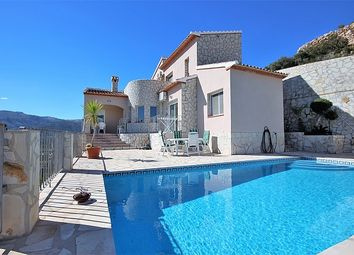 Thumbnail 3 bed villa for sale in 03780 Pego, Alicante, Spain
