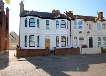 Thumbnail 6 bed property for sale in The Grove, Clacton-On-Sea