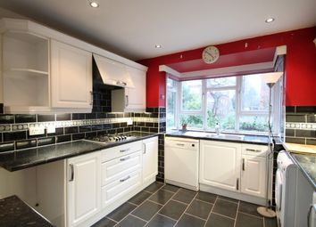 Thumbnail 3 bed flat to rent in Albemarle Road, Beckenham