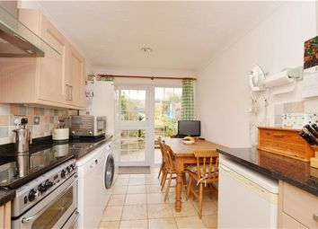 Thumbnail 3 bed semi-detached house to rent in Roman Hackle Avenue, Cheltenham, Gloucestershire