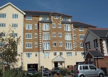 Thumbnail 2 bed flat to rent in Pacific Heights North, 17 Golden Gate Way, Eastbourne