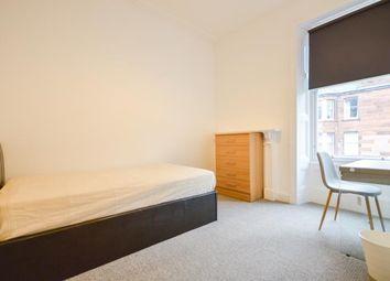 Thumbnail Room to rent in Montpelier Park, Edinburgh