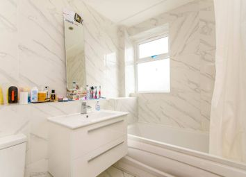Thumbnail 5 bedroom property for sale in Caulfield Road, East Ham, London