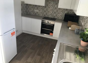 Thumbnail 5 bed flat to rent in 310 Gloucester Road, Horfield, Bristol