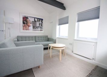 2 bed end terrace house to rent in Basil Place, Cathays, Cardiff CF24
