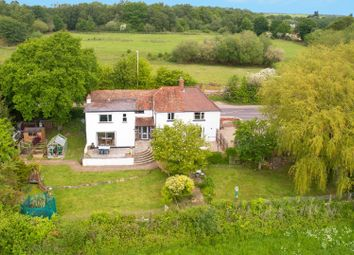 5 bed detached house for sale in Island Road, Westbere, Canterbury CT2