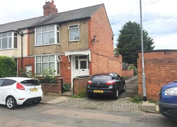 Thumbnail 5 bed property for sale in Linden Road, Abington, Northampton